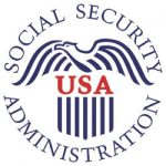 Contact Social Security customer service contact numbers