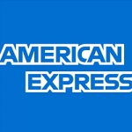 Contact American Express customer service contact numbers