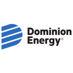 contact dominion power