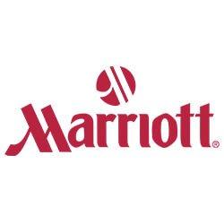 contact marriott