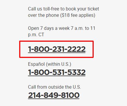 greyhound phone number