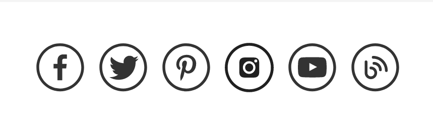 jcpenney social media