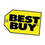 Contact Best Buy customer service contact numbers