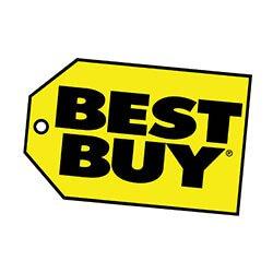 contact best buy