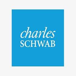 contact charles schwab
