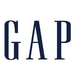 contact gap