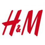 Contact H&M customer service contact numbers