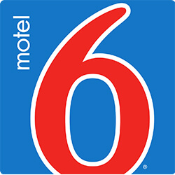 contact motel 6