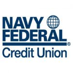 Contact Navy Federal customer service contact numbers