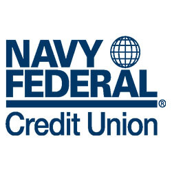 contact navy federal