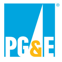 contact pge