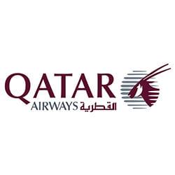 contact qatar airways