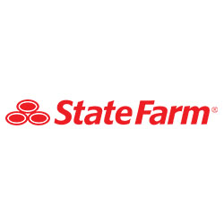 contact state farm