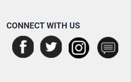 net10 social media