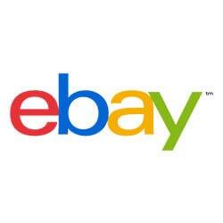 contact ebay