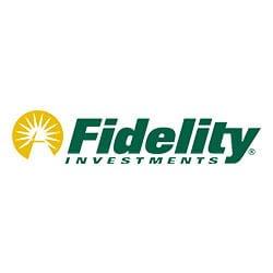 contact fidelity