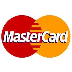 contact mastercard