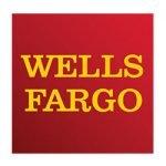 Contact Wells Fargo customer service contact numbers