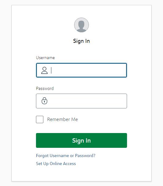 contact capital login