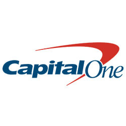 contact capital one