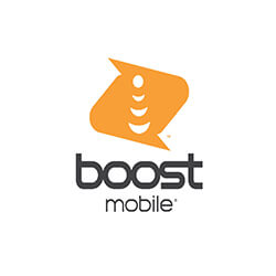 contact boost mobile