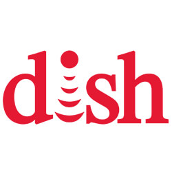 contact dish network