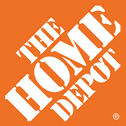 contact home depot