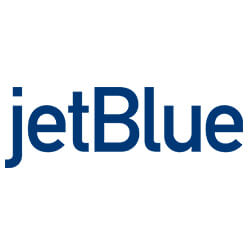 contact jetblue
