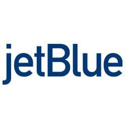 contact jetblue