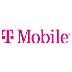 contact t-mobile