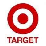 Contact Target customer service contact numbers