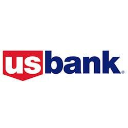 contact us bank