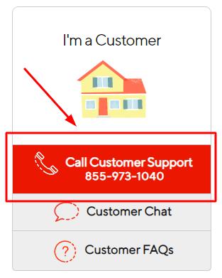 doordash phone number