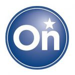 Contact OnStar customer service contact numbers