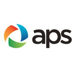 contact aps