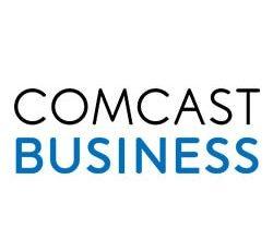 contact comcast business