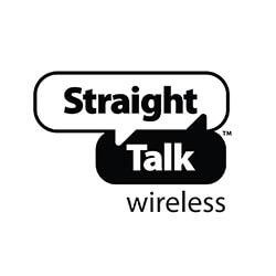 contact straight talk