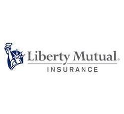 contact liberty mutual
