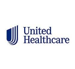 contact unitedhealthcare